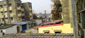 Good location near Ran Vijaya school near main road