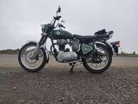 1993 Standard 500 for sale
