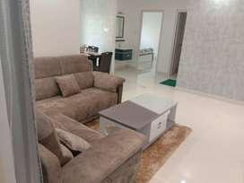 2bhk apartment in harlur road