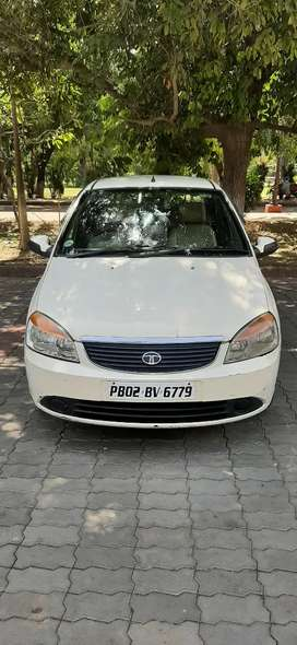 TDI. Good Condition ac ok