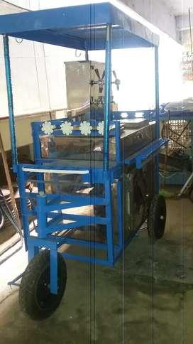 Soda Machine 80,000/-
