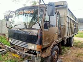 Fuso figter th 90an.std.murah