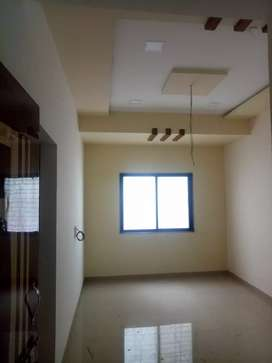 1500000 1BHK FLAT FOR SALE