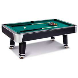 Snooker table . Condition 10/9 .
