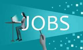 Jobs for only girls for the post of Telecaller
