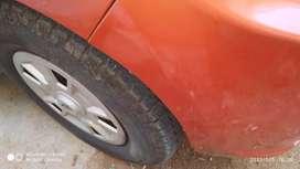 Tata Sumo Grande 2009 Diesel 185000 Km Driven