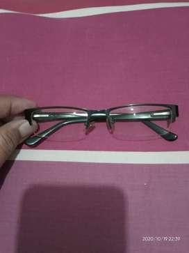Kacamata Swatch Original