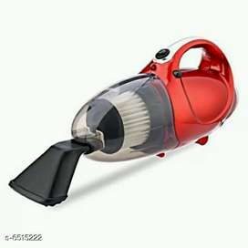 Car's Vaccume Cleaner