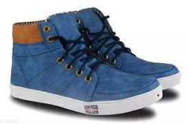Men's Fancy Dailywear Casual Shoes