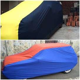 selimut,penutup,cover mobil bandung 27