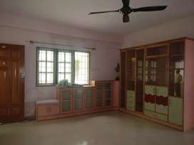Lease for 3bhk