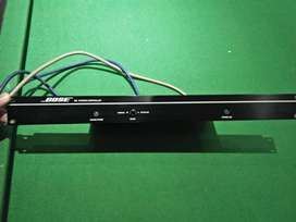 BOSE 102 SYSTEM CONTROLLER
