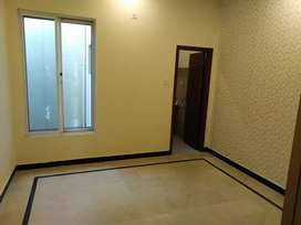 7 marla, opn basement available for Rent in Gulrez Housing scheme
