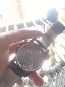 Watch price 4500