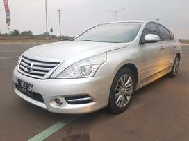 Nissan Teana XV At 2013 Tdp 45 Juta