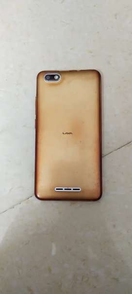 Buy the phone lava best phone only