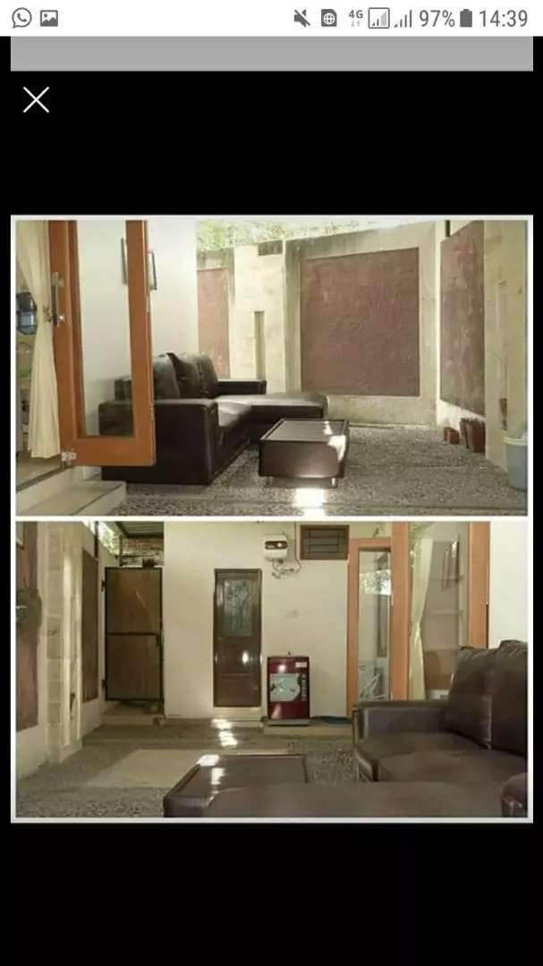 Rumah Di Pagutan Mataram dengan Isinya 0