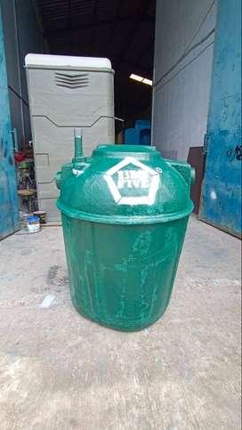 Jual Septic Tank Termurah Kapasitas 800 Liter