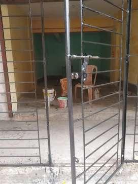 Rehbar co operative housing society