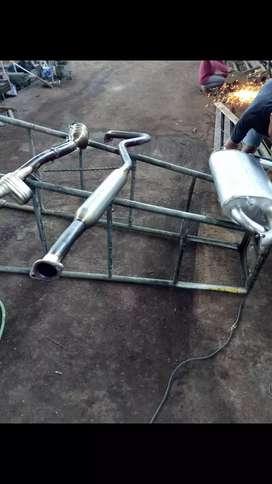 Headlamp rearlamp,  lampu depan belakang,  sen,  grill fj cruiser