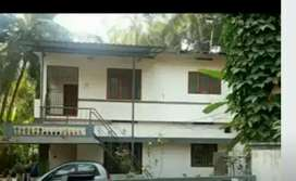 HOUSE FOR RENT IN KOTTOOLI