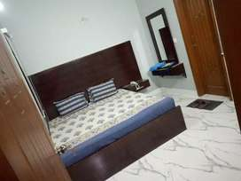 Guest house rooms for rent