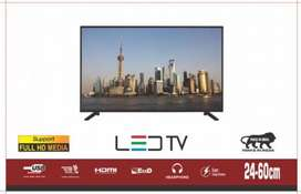 TV TV TV SPECIAL OFFERS 32 @8999