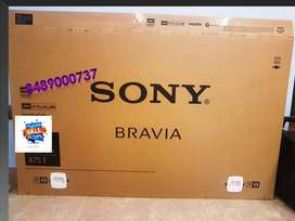 50% OFFER ''SONY LED TV 43inch'' NEW DIWALI ஆஃபர் PRICE -9,999-