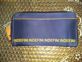 promo dompet indefini by sophie martin new