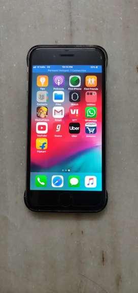 I phone 6 64gb