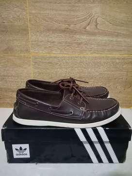 Sepatu Marks &Spencer Original