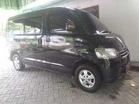 Jual Mobil Grand Max Minibus murah