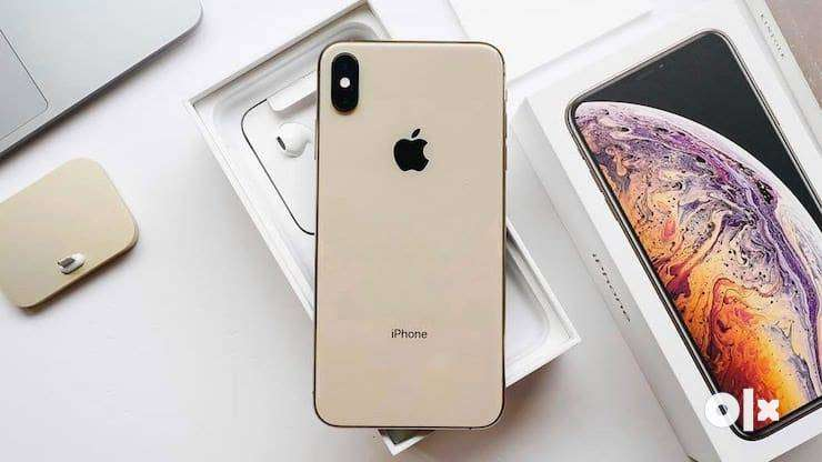 APPLE I PHONE ALL MODLES AVAILABLE AT LOW PRICE WITH COD 0