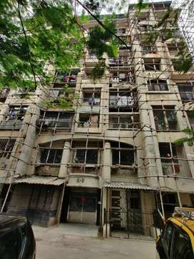2 bhk Apt at an unbelievable price in Mira Road
