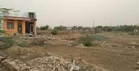 Rairu plots for sale, Gwalior