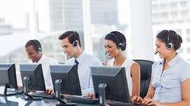 Hiring For Data Entry Operator/accounts/marketing/voice/chat Process