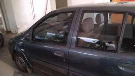 Tata Indica V2 Xeta 2008