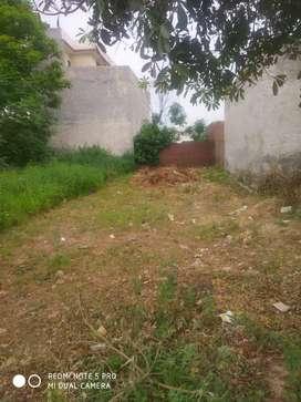 250 gajj bulara main road ludhiana 16500 per gajj