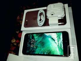 navratri sale on apple iphone 6 with full kitt
