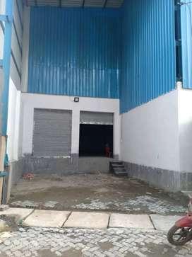 Warehouse for rent at howrah jangalpur