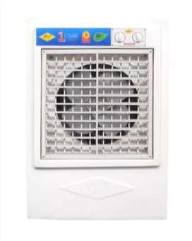 Flagship Room (Desert) Cooler (New Condition - Cheapest, Sabse Sasta)