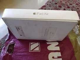 I Pad Air 2 - (16 gb)