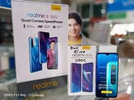 Realme 5 Pro Cayoo