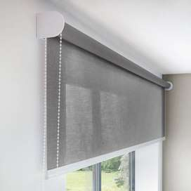Best Quality Imported All Types of Blinds Available
