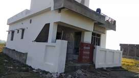 Independent house for selling in MotiNagar,Haldwani
