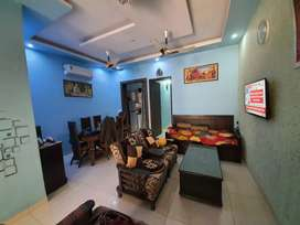 We are provide room for rent
