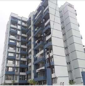 1 bhk flat for rent nalasopara west