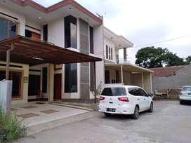 Dijual Rumah Pasteur Bandung dkt Sarijadi Sukajadi Pajajaran Bandara