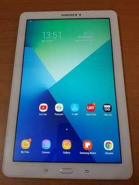 Galaxy tab A 10.1 s pen 2016