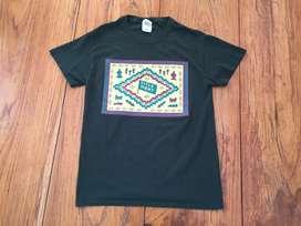 Title Fight Shirt Original